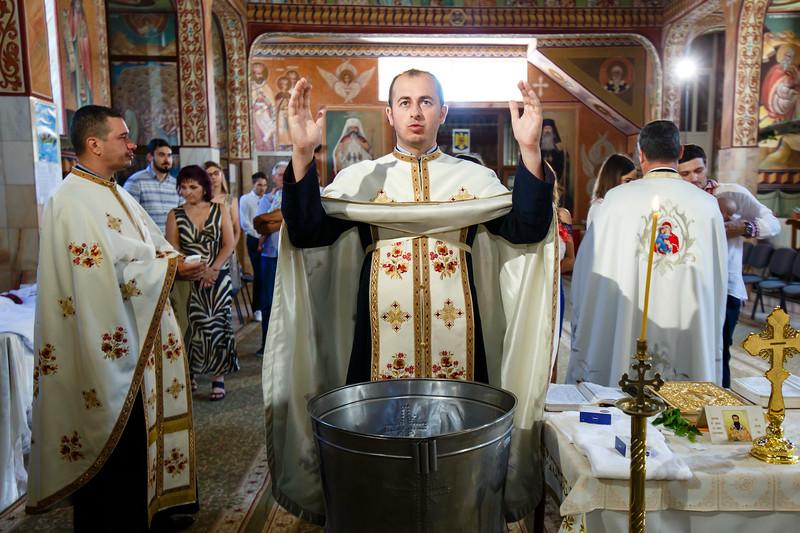 Botez Anastasia Ioana -104.jpg