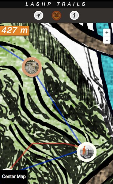 MAP PUEBLO 11 A.png