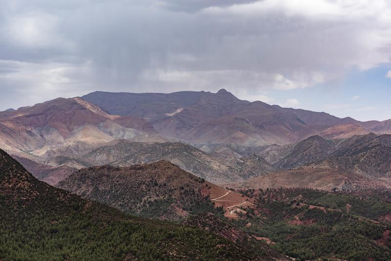 Marruecos-_MM12026.jpg