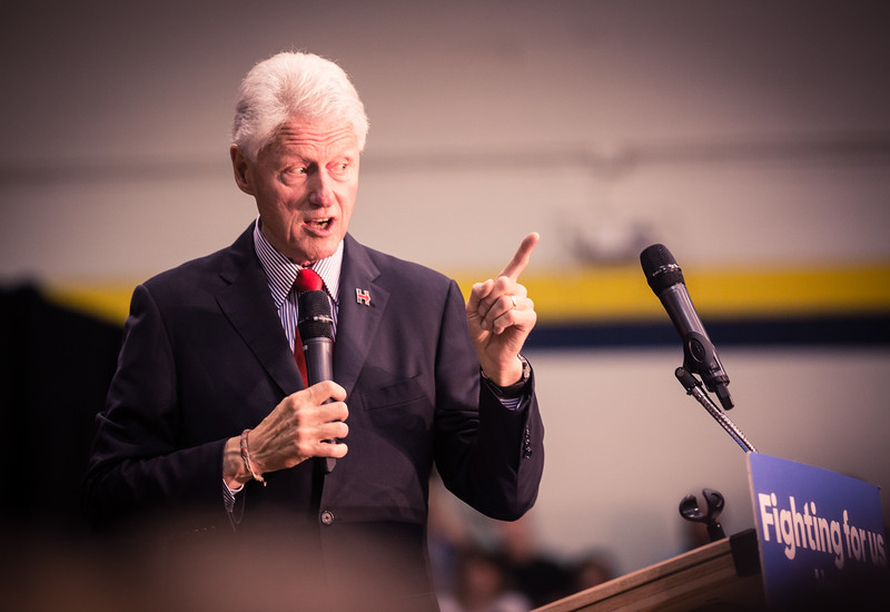President Bill Clinton @ TCNJ 5-13-2016-53.jpg