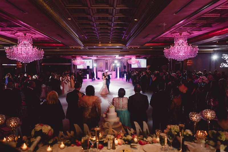 NYC Wedding photogrpahy Joseph 2018-050.JPG