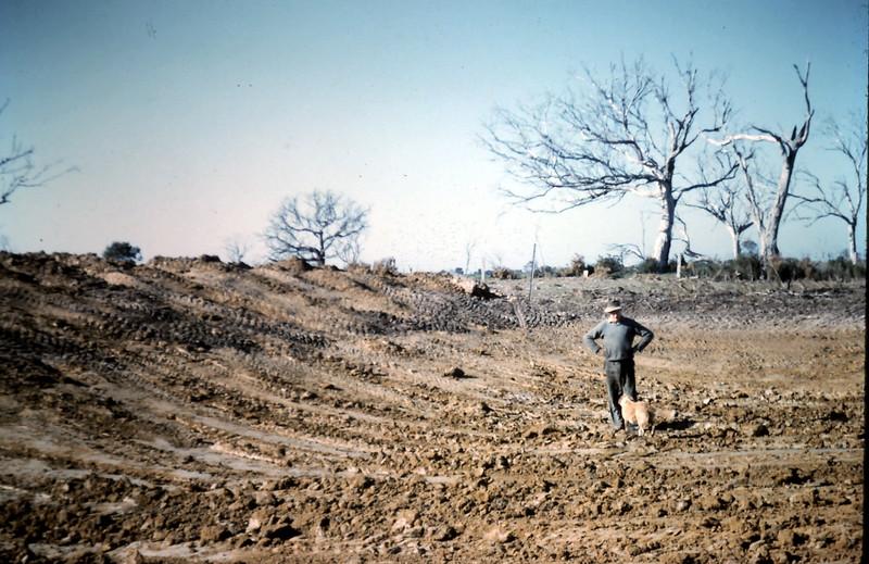 1962-7 (30) Top Dam.JPG