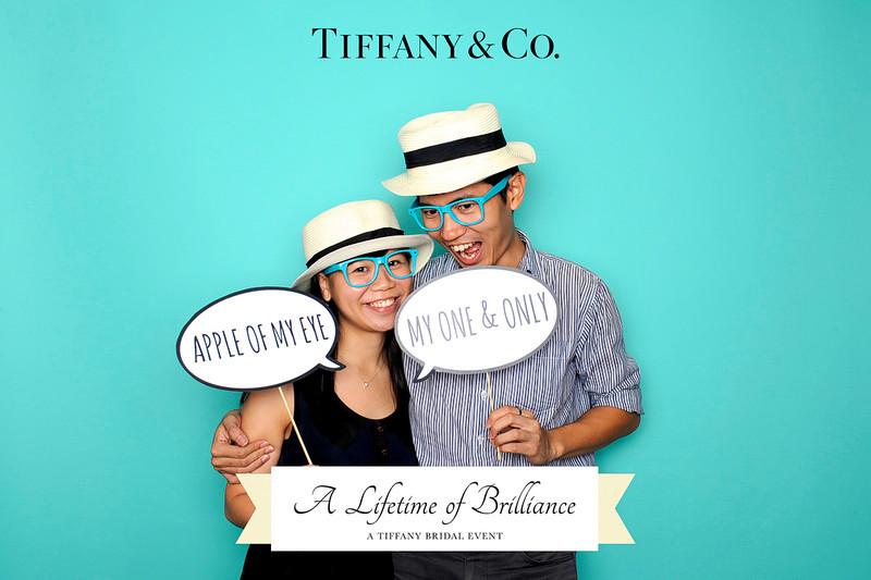 Tiffany 015.jpg
