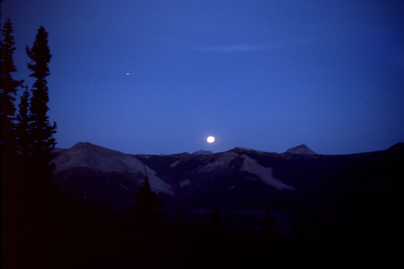 Full Moon Colorado.jpg