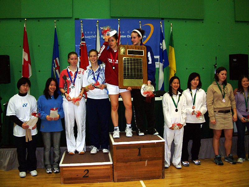 U16 Girls Doubles Winners.jpg
