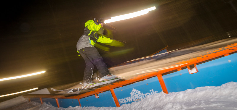 Nighttime-Rail-Jam_Snow-Trails-204.jpg