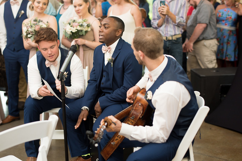 groom-singing-bride.jpg