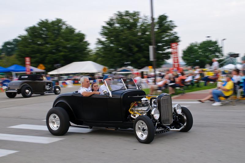 2011 Kentucky NSRA-1723.jpg