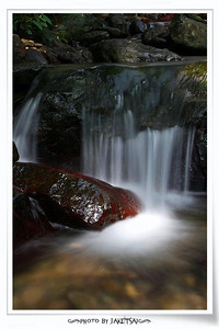 20080622 青山瀑布