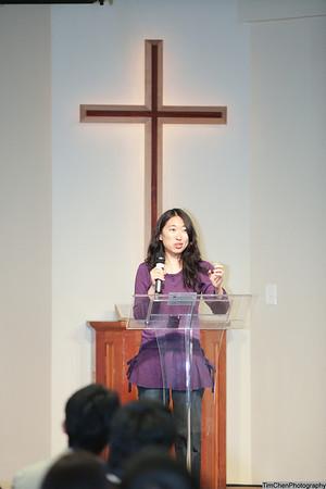 Joint Sunday School 06-03-2012