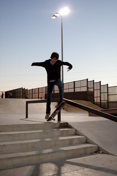 20110101_RR_SkatePark_1559.jpg