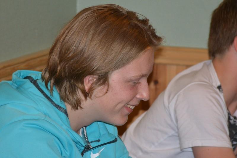 UngdomsmesterskapetOS_ (22).JPG