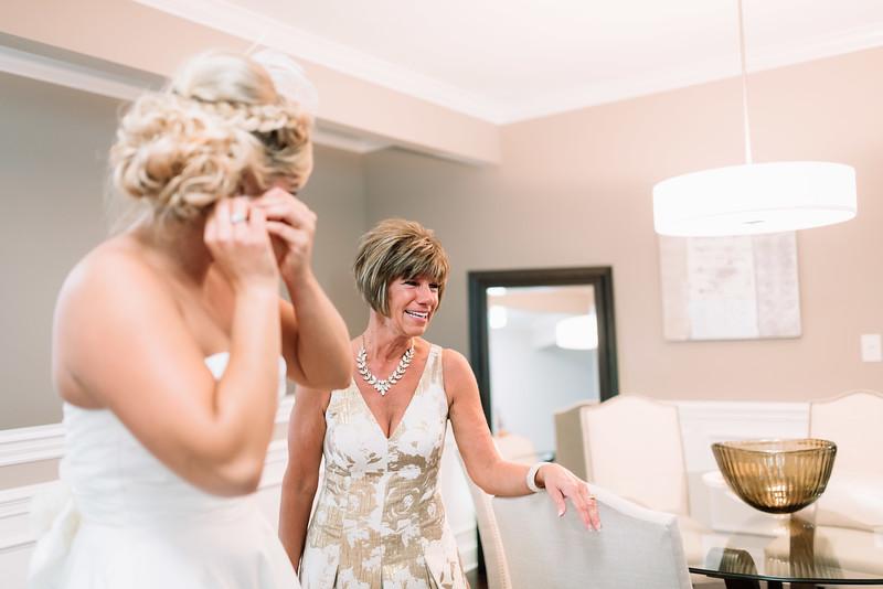 Flannery Wedding 1 Getting Ready - 40 - _ADP8652.jpg