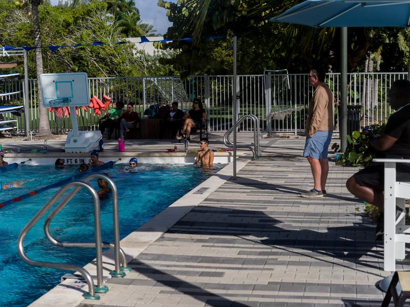 Miami DEC 2018-0005881.jpg
