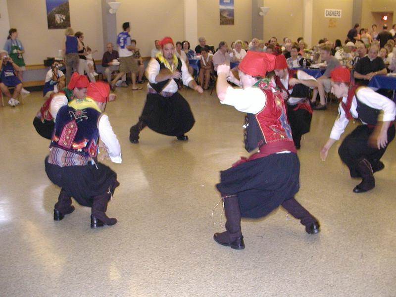2004-09-05-HT-Festival_151.jpg