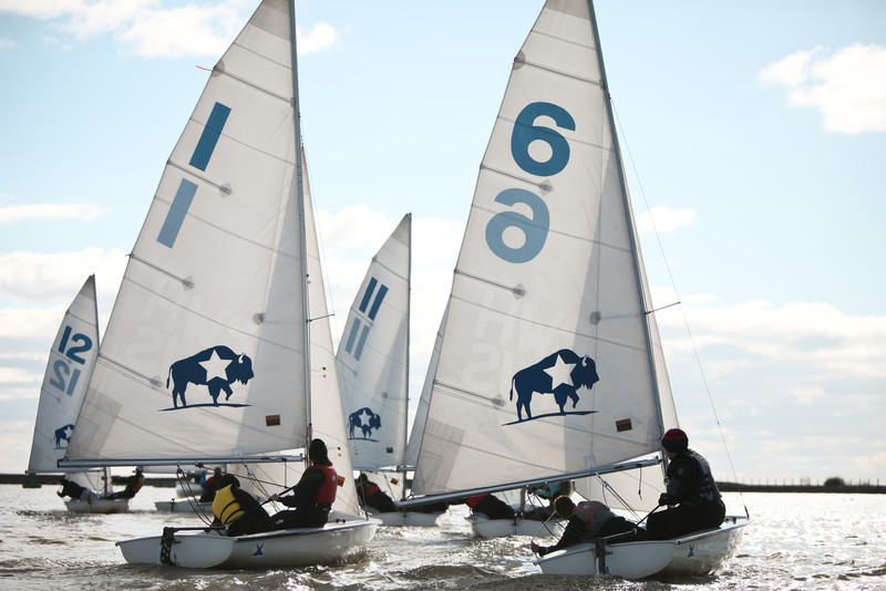20131103-High School Sailing BYC 2013-386.jpg