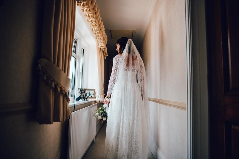 kent-wedding-photography-9901.jpg