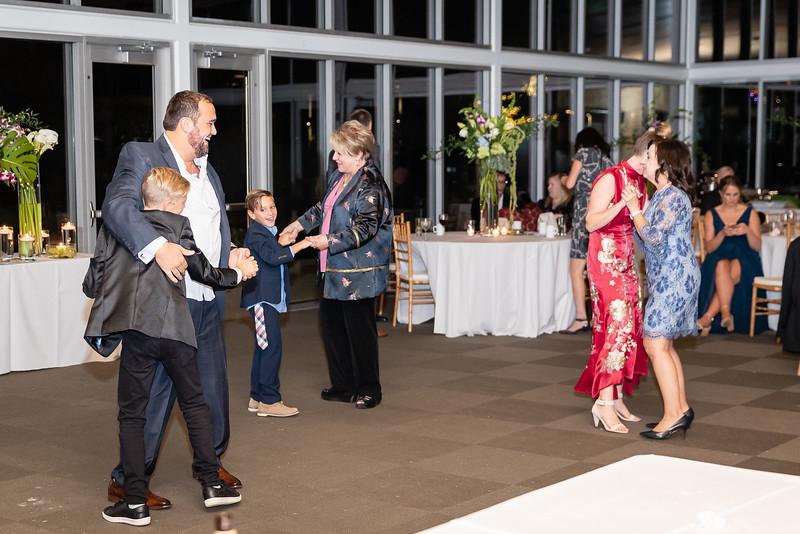 Wedding Reception-1166.jpg