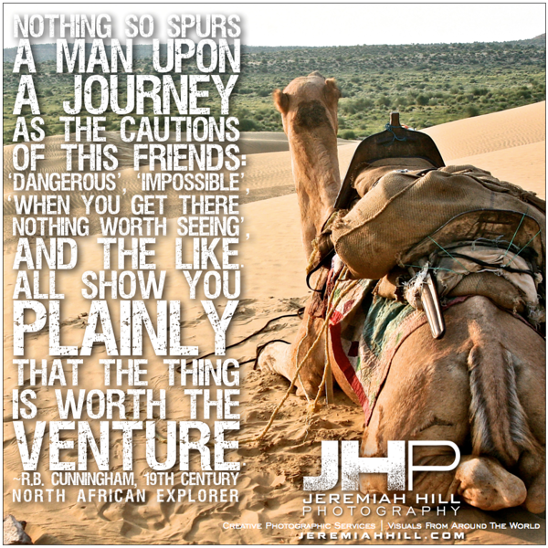 33-Nothing so spurs a man upon a journey - photo quote.png