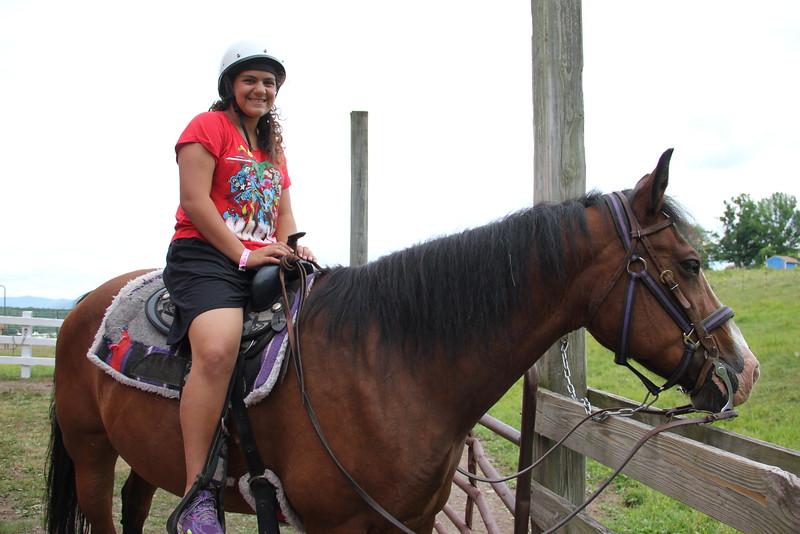 kars4kids_thezone_camp_girlsDivsion_activities_HorseBackRiding (23).JPG