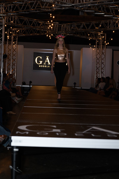 Knoxville Fashion Week Friday-959.jpg