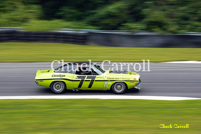 Lime Rock Historic Festival - Saturday August 31, 2013