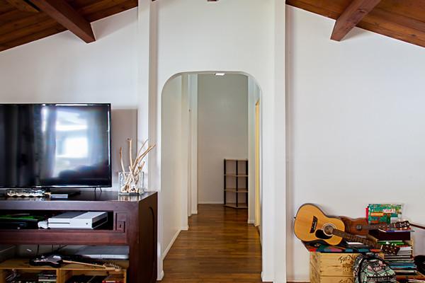 Real Estate photos-3056.jpg