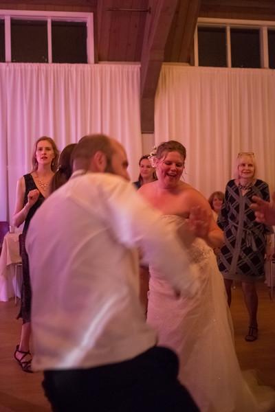 Mari & Merick Wedding - Reception Party-109.jpg