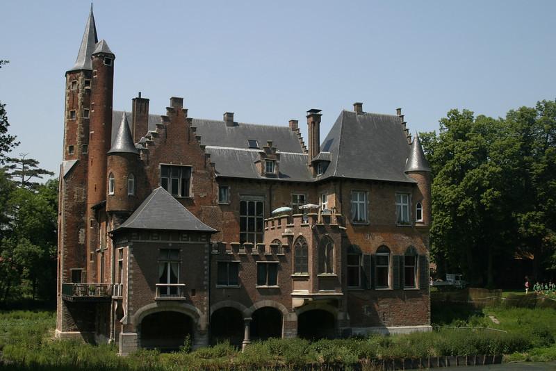 10 Antwerp 00064.JPG