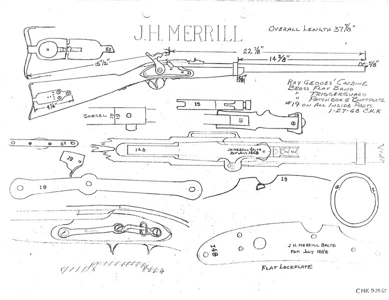 Merrill Diagrams_Details - C.H. Klein-page-002.jpg