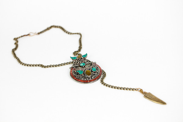 130811-Oxford Jewels-0045.jpg