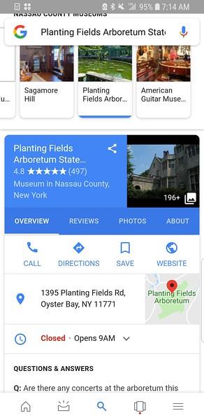 Screenshot_20180709-071443_Google.jpg