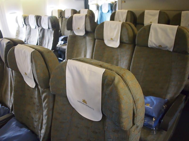 PB055633-economy-seats.JPG