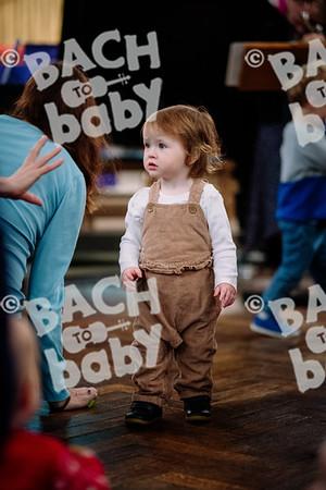 © Bach to Baby 2019_Alejandro Tamagno_Sydenham_2019-11-26 004.jpg