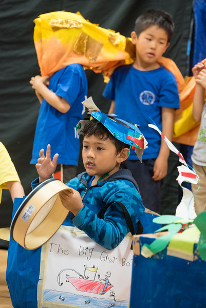 YIS Kindergarten Assembly May 6 2016-9972.jpg