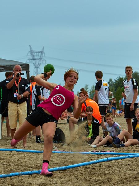 Molecaten NK Beach Handball 2015 dag 2 img 664.jpg