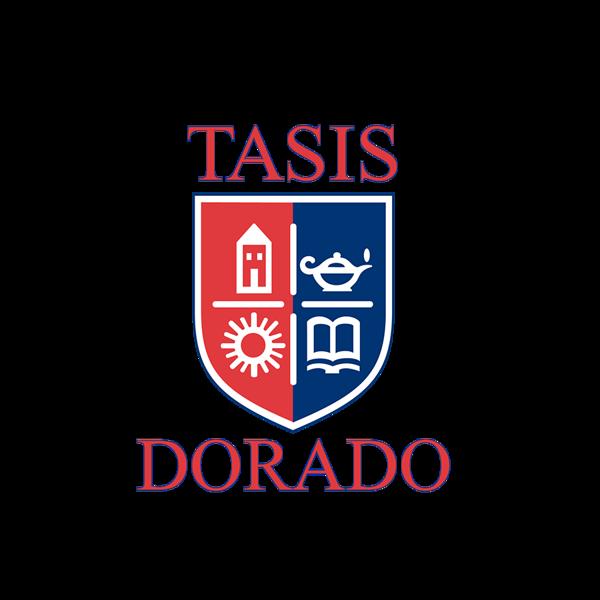logo-shield copy.png