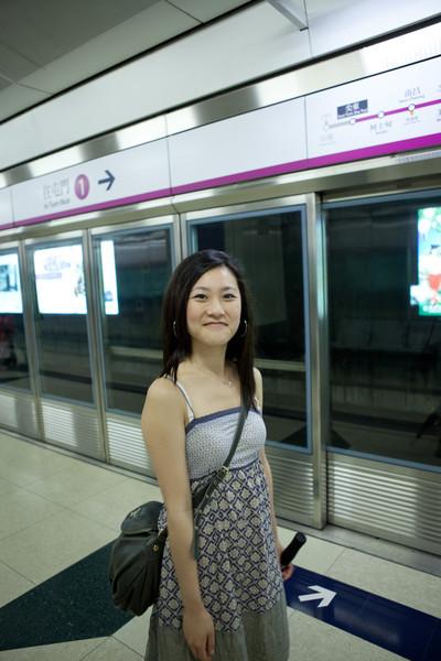 HK/Japan 2010