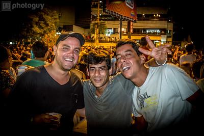 20140126_CARNAVAL_ARACAJU_BRAZIL (60 of 66)