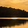 SunsetStumpyLake-001