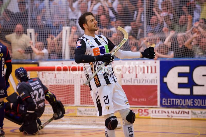 19-06-01-Forte-Viareggio31