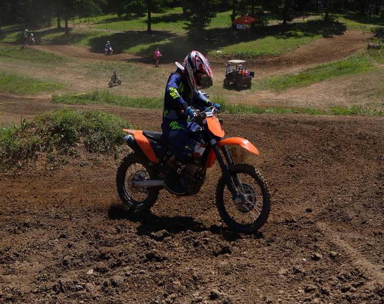 FCA Motocross camp 20171598day3.JPG