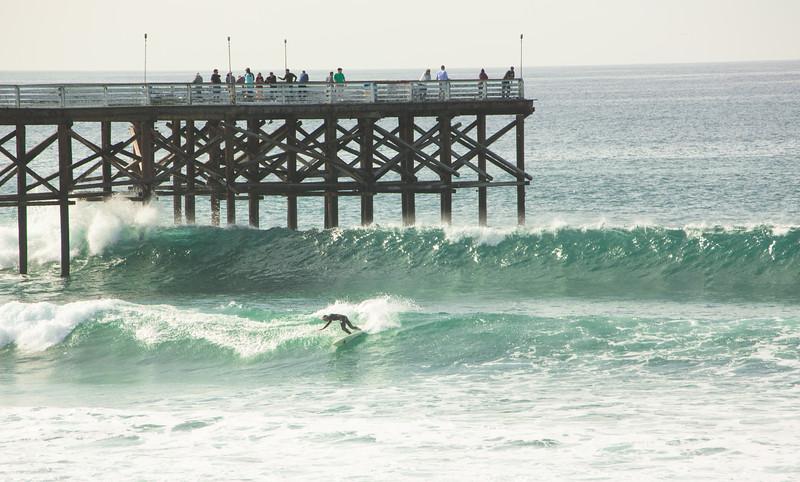 La jolla surf 3-7.jpg