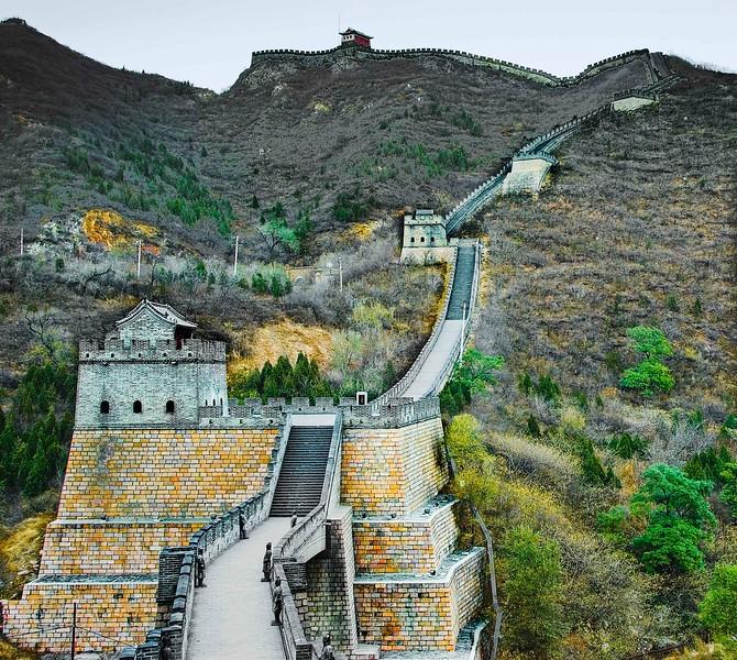 China_Great Wall-5.jpg