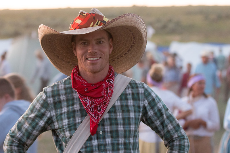 rodeo-2679.jpg