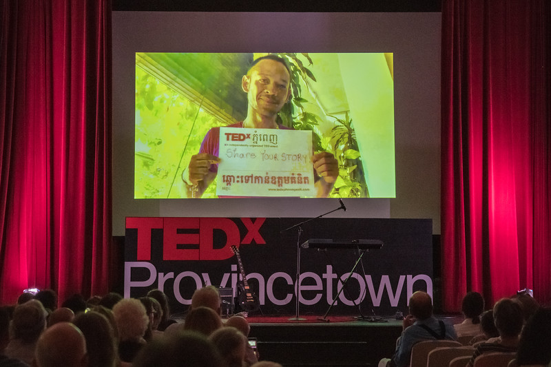 TEDx PTown Performancel Day-39.jpg