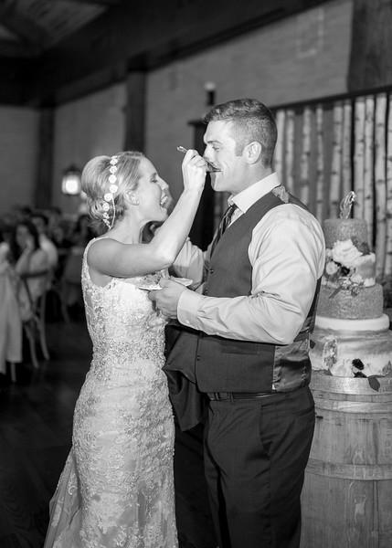Gallagher-Wedding-2017-1586.jpg