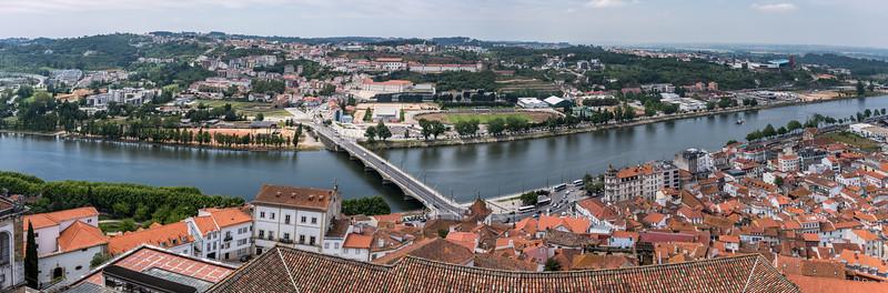 Coimbra 99.jpg