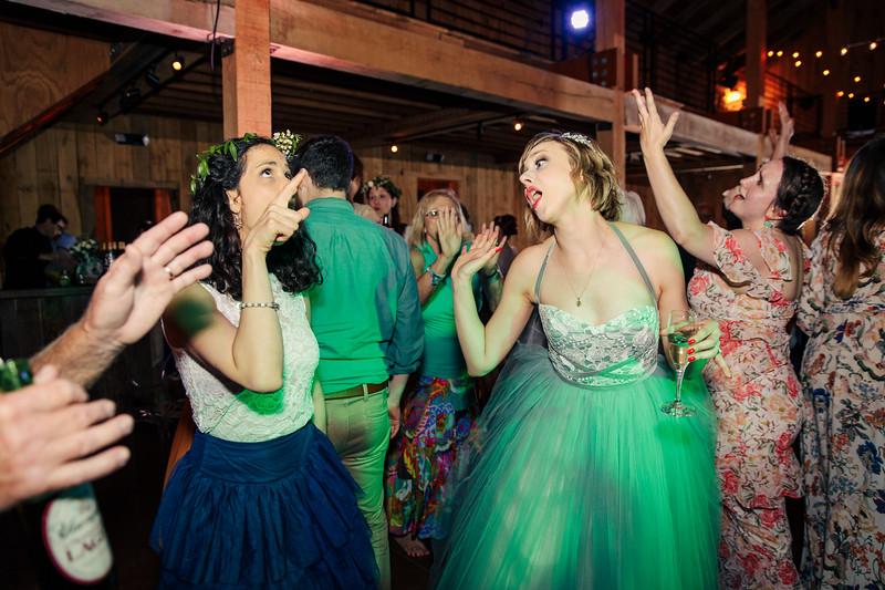 1048-CK-Photo-Fors-Cornish-wedding.jpg