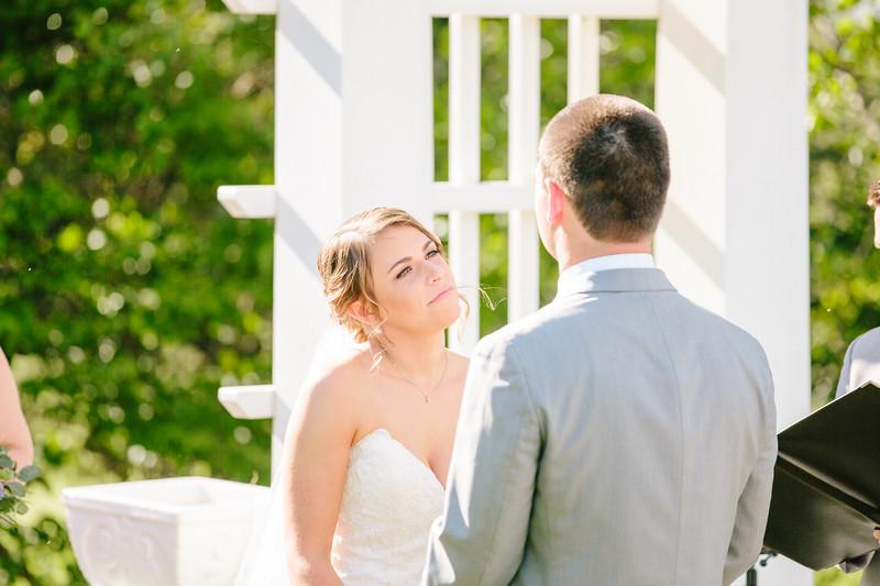 carli and jack wedding-443.jpg